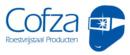 Logo Cofza